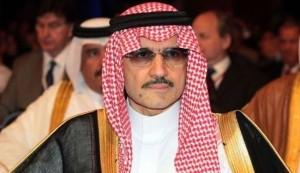"""""""کسری بودجه عربستان به نقطه خطر رسیده است"""""""
